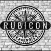 rubicontrading